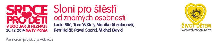 sloni-pro-stesti-banner
