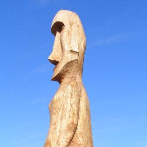 moai-sochy