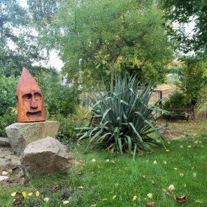 zahradni-sochy