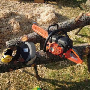 drevene-sochy-motorovou-pilou-2